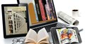 e-books and Online Magazines!